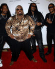 Ceelo Green and Goodie Mob