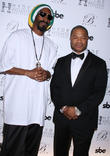 xzibit hosts the official bonita platinum tequila r 020313