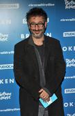 'Broken' UK film premiere
