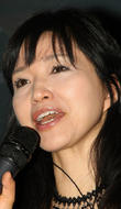 Keiko Matsui in Moscow