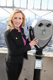 actress marlee matlin from abc s family s switched 040313