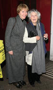 Emma Thompson, Phyllida Law