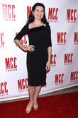 MCC Theater's Miscast Gala