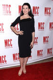 Julianna Margulies Glad She Left Marriage Until Later In Life