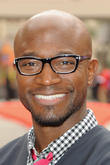 Taye Diggs Separates From Wife Idina Menzel After Ten Years Of Marriage