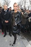 Paris Fashion Week - Autumn/Winter 2013 - Chanel - Arrivals