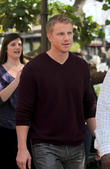 Sean Lowe and The Bachelor