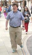 Jesse Heiman