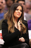 Q. Did Khloe Kardashian Do Enough To Keep X-Factor Job? A. What Do You Think?