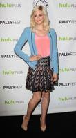 30th Annual PaleyFest - 'The New Normal'