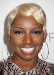 "NeNe Leakes Is ""Thankful To Be Alive"" After Being Hospitalized For Blood Clots In Lungs"