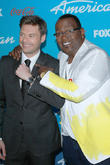 Is This The Beginning Of The Cull? Randy Jackson Leaving American Idol