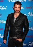 American Idol, Adan Canto, The Grove