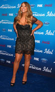 fox american idol finalists party 070313