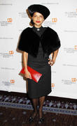 Victoria Rowell Heading For Divorce