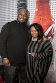 Shadows, Tommy Ford, Terisa Griffin, Coca-Cola Lounge