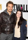 Michael Shannon, Kate Arrington