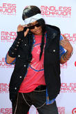 Mindless Behavior, A'Lonna Indan