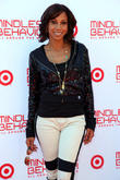 Holly Robinson Peete and Mindless Behavior
