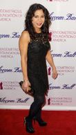 The Endometriosis Foundation Of America Celebrates The 5th Annual Blossom Ball