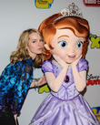 Bridgit Mendler, Disney
