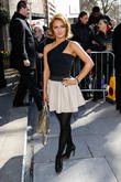 tric awards 2013 120313