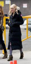 Emma Stone In Talks To Make Broadway Debut