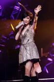 Vivian Chow