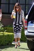 The Kardashians go shopping