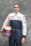 Formula One, Pastor Maldonado, Venezuela and Williams Renault Fw35
