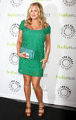 Jennifer Coolidge, Saban Theater