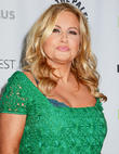 Jennifer Coolidge, The Saban Theater