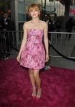 Bella Thorne, THE ARCLIGHT CINERAMA DOME