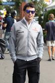 Formula One, Sergio PEREZ, Mexico and TEAM McLAREN-Mercedes MP 4-28