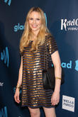 Rosie Pope at the 24th Annual GLAAD Media Awards held at New Yor