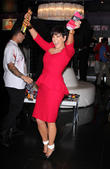 Kris Jenner, Kardashian Khaos at the Mirage Hotel and Casino