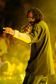 Snoop Dog, Miami, Ultra Music Festival