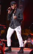 Ne-yo - 8th Annual Jazz In...