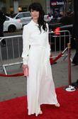 Lena Headey, TCL Chinese Theatre