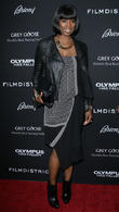 los angeles premiere of olympus has fallen 180313