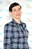 Olivia Williams, Odeon Leicester Square