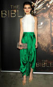 'The Bible Experience' Opening Night Gala