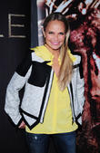 Kristin Chenoweth - The Bible Experience...
