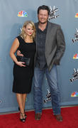 Miranda Lambert And Blake Shelton -...