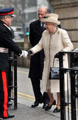 Queen Elizabeth II, Prince Philip, The Duke of Edinburgh