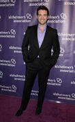 Colin Donnell, The Beverly Hilton Hotel, Beverly Hilton Hotel