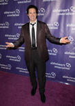 Rob Morrow, The Beverly Hilton Hotel, Beverly Hilton Hotel