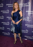 Sharon Lawrence, The Beverly Hilton Hotel, Beverly Hilton Hotel