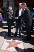 Las Vegas, Frankie Valli, Bob Gaudio and David Hoenemeyer