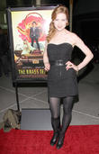 The Brass Teapot - Los Angeles Special Screening